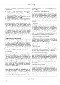 Der Rechtshilfeverkehr zwischen Taiwan und der Volksrepublik China - Seite 3