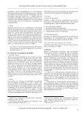 Der Rechtshilfeverkehr zwischen Taiwan und der Volksrepublik China - Seite 4