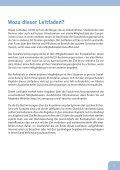 Die EU-Bestimmungen über die soziale Sicherheit - Seite 5