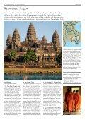 Kambodscha/Laos - Lotus Reisen - Seite 3