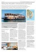 Kambodscha/Laos - Lotus Reisen - Seite 4