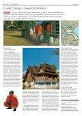 Kambodscha/Laos - Lotus Reisen - Seite 5