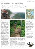Kambodscha/Laos - Lotus Reisen - Seite 6