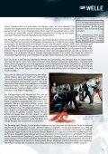 Bestellung Filmhefte DIE WELLE - Die Welle - Film.de - Seite 5