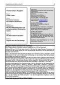 """""""Matjesexpress"""" zum schwimmenden Weihnachtsmarkt in Emden - Seite 4"""