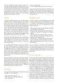 und Raumsituation - Hochschule Amberg-Weiden - Seite 6