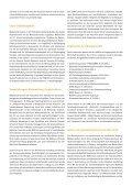 und Raumsituation - Hochschule Amberg-Weiden - Seite 7