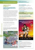 download - norwegen - Reiseparadies Kastler - Seite 6