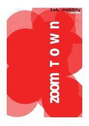 zoom T own - peter haimerl . architektur