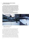 θ ALBERT BRAUN MONUMENT - Page 4