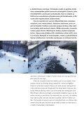 θ ALBERT BRAUN MONUMENT - Page 5