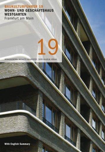 Mmst Architekten mmst architekten hamburg berlin moskau stefan scholz