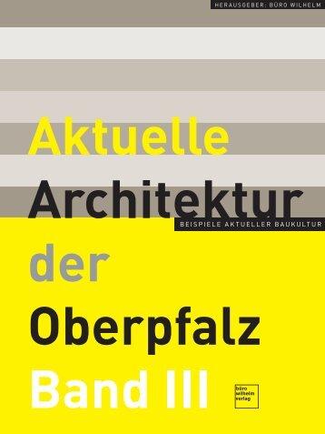 Aktueller brief hausverwaltungen dr wolfgang delseit for Aktuelle architektur