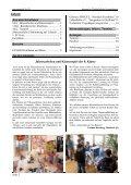 99 - Integrative Waldorfschule Emmendingen - Seite 2