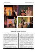 99 - Integrative Waldorfschule Emmendingen - Seite 3