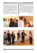99 - Integrative Waldorfschule Emmendingen - Seite 4
