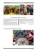 99 - Integrative Waldorfschule Emmendingen - Seite 5