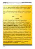 99 - Integrative Waldorfschule Emmendingen - Seite 6