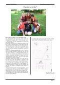 99 - Integrative Waldorfschule Emmendingen - Seite 7