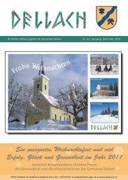 16 - Gemeinde Dellach