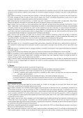 Condizioni generali e di fornitura di Isolar Isolierglaserzeugung ... - Page 4