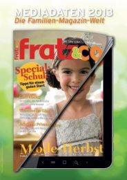 fratz&co