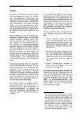 KMU und Innovation - Kompetenznetze - Page 4