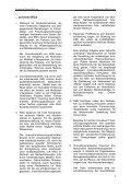 KMU und Innovation - Kompetenznetze - Page 5