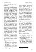 KMU und Innovation - Kompetenznetze - Page 7