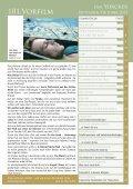 in Zehlendorf - Yorck Kino GmbH - Seite 3