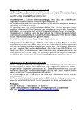 Gesundheitsschutz - Sicherheitstechnische Dienste und ... - Page 2