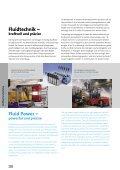 Fluidtechnik - Department Maschinenbau und Produktion - Seite 6