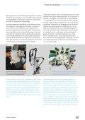 Fluidtechnik - Department Maschinenbau und Produktion - Seite 7