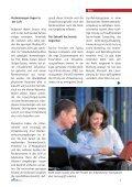 Tesa - Zarbock Media - Seite 6