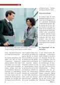 Tesa - Zarbock Media - Seite 7
