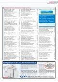 mARKETS - Seite 5