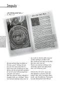 und Konfi-9-Zeit drin! mitten Anfänge - Traisa - Seite 2