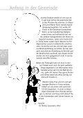 und Konfi-9-Zeit drin! mitten Anfänge - Traisa - Seite 5