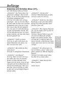 und Konfi-9-Zeit drin! mitten Anfänge - Traisa - Seite 7