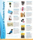 Feeders Summer Calendar - Feeders Supply - Page 4