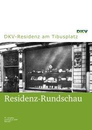 """Weltklassik am Klavier!"" nun auch im ""Tibus"" - DKV-Residenz am ..."