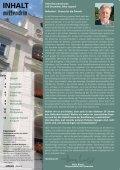5,50 MB - Gmunden - Page 2