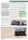 5,50 MB - Gmunden - Page 4