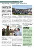 5,50 MB - Gmunden - Page 5