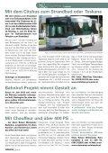5,50 MB - Gmunden - Page 6