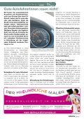 5,50 MB - Gmunden - Page 7