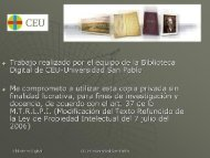 Page 1 Page 2 1190 Coral Barbas, Luis Saavedra Department of ...