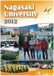 International Student Information Pamphlet