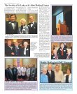On the Bunny T On the Bunny Trail… - The Villager Newspaper - Page 2