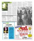 On the Bunny T On the Bunny Trail… - The Villager Newspaper - Page 5